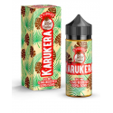 Karukera 20 ml West Indies - Savourea