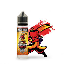 Crystal Punch 50ml - Liquidarom