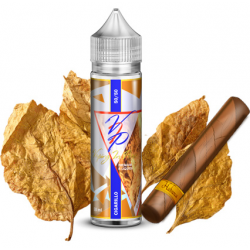 CIGARILLO 10 ml - Vaping In Paris